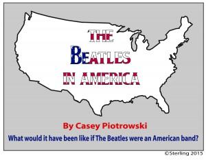 Beatlesshoppe