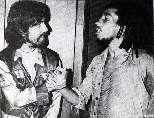 George_Harrison_and_Bob_Marley_normal