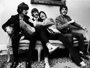 beatles-couch_l